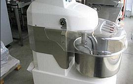 materiel-boulangerie-avord